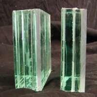 防弹玻璃 制造商