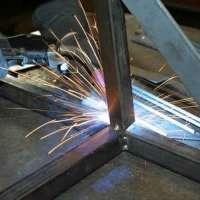 Mild Steel Fabrication Manufacturers