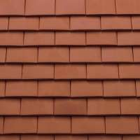Plain Tiles Manufacturers