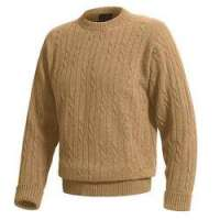 Woolen Clothing Manufacturers