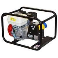 Small Generator Manufacturers