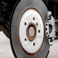 Anti Lock Braking System Manufacturers