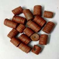 Terracotta Bead Manufacturers