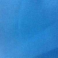 Spandex Fabric Manufacturers