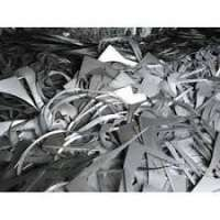 CRC Sheet Metal Scrap Manufacturers