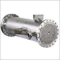 Thermal Condenser Manufacturers