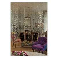 Beaded Curtains Manufacturers