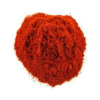 Red Chilli Powder Manufacturers