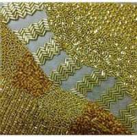 Sequin Work Manufacturers