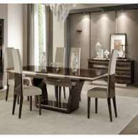Contemporary Dining Room Set Manufacturers