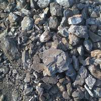 Manganese Ore Fine Manufacturers