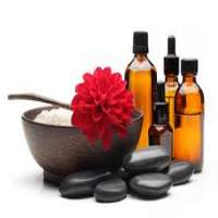 Cosmetic Oils Manufacturers