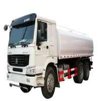 Tanker Transportation Services Manufacturers