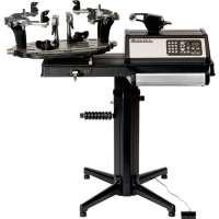 Stringing Machines Manufacturers