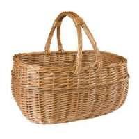 Handmade Basket Manufacturers