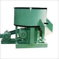 Core Sand Mixer Manufacturers