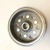 Flywheel Magneto Manufacturers