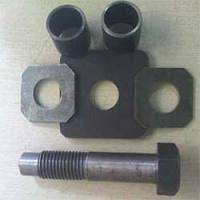 Dummy Bar Bolt Manufacturers