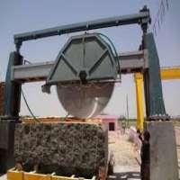 Single Cutting Machine Manufacturers