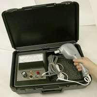 Biothesiometer Manufacturers
