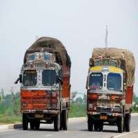 Agricultural Products Transportation Services Manufacturers