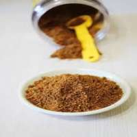 Kitchen King Masala Manufacturers