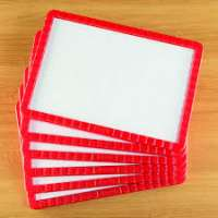 Magnetic Boards Manufacturers