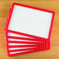 磁性板 制造商