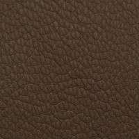 Brown Leather Manufacturers