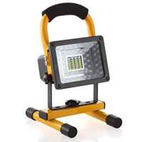 Portable Floodlight Manufacturers
