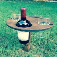 Wine Table Manufacturers