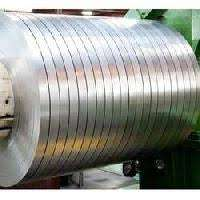 CRNO Coils Manufacturers
