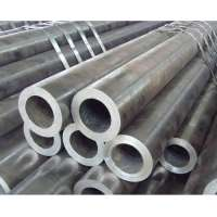 Alloy Steel Tube Manufacturers