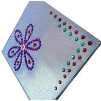 Handmade Envelopes Manufacturers