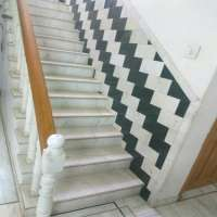 Marble Staircase Manufacturers