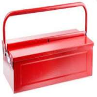 Steel Tool Boxes Manufacturers