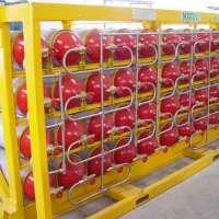 CNG Cascade Manufacturers