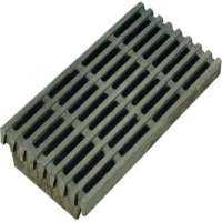 Sewer Gratings Manufacturers