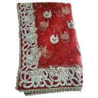 Wedding Dupatta Importers