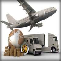 Transportation Management Services Manufacturers