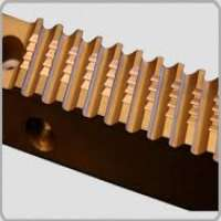 Surface Broaches Manufacturers