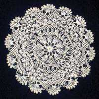 Needle Lace Manufacturers