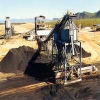 Coal Washeries Manufacturers