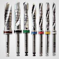 Dental Implant Kit Manufacturers