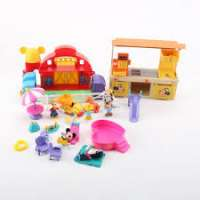Play Toy Manufacturers