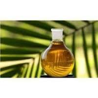 Refresher Oils Manufacturers