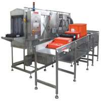 Tray Washers Manufacturers