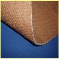 蛭石陶瓷纤维布 制造商