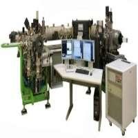 精密光谱仪 制造商