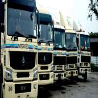 Integrated Logistics Solutions Manufacturers